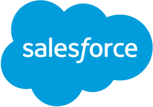 salesforce - iCloudius